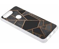 Design TPU Hülle für das OnePlus 5T