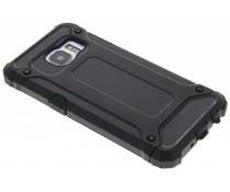 Schwarzes Rugged Xtreme Case für Samsung Galaxy S7