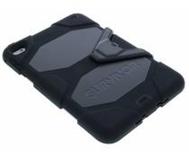 Griffin Survivor Case iPad Mini 4