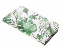 Design TPU Booklet für das Samsung Galaxy Xcover 4