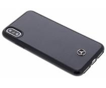 Mercedes-Benz Dynamic Carbon Fiber Hard Case iPhone X