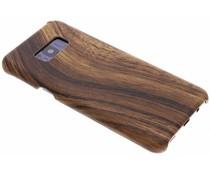 Holz-Design Hardcase-Hülle für das Samsung Galaxy S8 Plus