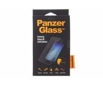 PanzerGlass Displayschutzfolie für das Samsung Galaxy A8 (2018)