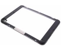 LifeProof Schwarzes Folio Case für das iPad Pro 10.5