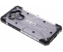 UAG Graues Plasma Case für das Huawei Mate 10 Pro