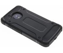 Rugged Xtreme Case Motorola Moto G5