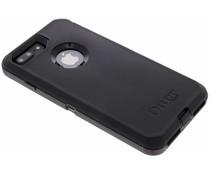 OtterBox Defender Rugged Case iPhone 8 Plus / 7 Plus / 6(s) Plus
