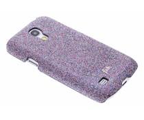 Fab. Rockstar Hardcase Handyhülle für das Samsung Galaxy S4 Mini