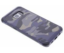 Camouflage Hardcase-Hülle für Samsung Galaxy S6 Edge Plus