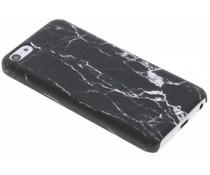 Marmor-Look Hardcase Handyhülle iPhone 5c