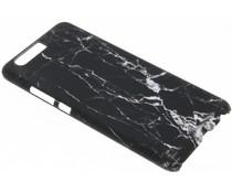 Marmor-Look Hardcase Handyhülle Huawei P10 Plus