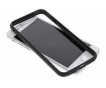 Be Hello Schwarzes Bumper Case iPhone 8 / 7