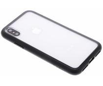 Belkin Sheerforce™ Elite Case iPhone Xs / X