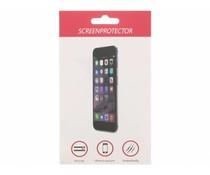 Matter Anti Fingerprint Screenprotector für Samsung Galaxy A5