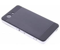 TPU Protect Case für Sony Xperia Z3 Compact