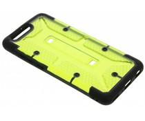 Xtreme Defender Hardcase Grün für das Huawei P10 Plus