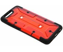 Xtreme Defender Hardcase für das Huawei P10 Plus