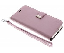 Valenta Booklet Premium Handstrap für das Samsung Galaxy S7