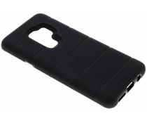 Case-Mate Schwarzes Tough Mag Case für das Samsung Galaxy S9 Plus