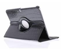 360° drehbaren Krokodil Tablet-Schutzhülle Galaxy Tab 4 10.1