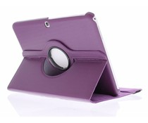 360° drehbare Schutzhülle Samsung Galaxy Tab 4 10.1