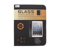 Bildschirmschutz aus gehärtetem Glas für Galaxy Tab S 10.5