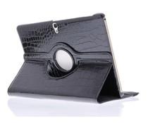 360° drehbaren Krokodil Tablet-Schutzhülle Galaxy Tab S 10.5