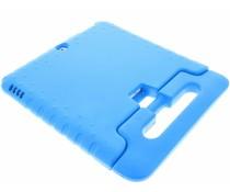 Schutzhülle mit Handgriff kindersicher Galaxy Tab 4 10.1