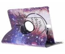 360 ° drehbaren Design Tablet-Schutzhülle Galaxy Tab S3 9.7