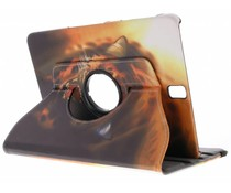 360 ° drehbaren Design Tablet-Schutzhülle Samsung Galaxy Tab S3 9.7