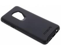 OtterBox Schwarzes Symmetry Series Case für das Samsung Galaxy S9 Plus