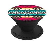 PopSockets Mesquite
