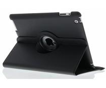360° drehbaren Schutzhülle iPad 2 / 3 / 4