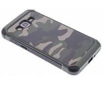 Camouflage Hardcase-Hülle fürSamsung Galaxy Grand Prime