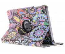360 ° drehbaren Design Tablet-Schutzhülle iPad Mini / 2 / 3