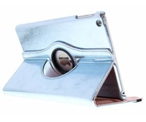 360° drehbaren Glamour Tablethülle iPad Air