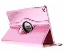 360° drehbare Glamour Tablet Hülle iPad Air 2