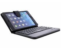 Buchtyp-Schutzhülle mit einer Tastatur iPad Mini / 2 / 3