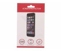 Screenprotector für Nokia 6