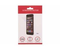 Anti Fingerprint Screenprotector für Nokia 6