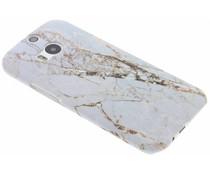 Design Hardcase Hülle für HTC One M8 / M8s