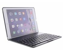 Buchtyp-Schutzhülle mit einer Tastatur iPad Air 2 / iPad Pro 9.7