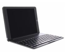 Buchtyp-Schutzhülle mit einer Tastatur iPad (2018) / (2017) / Air