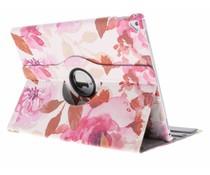 360 ° drehbaren Design Tablet-Schutzhülle iPad Pro 12.9