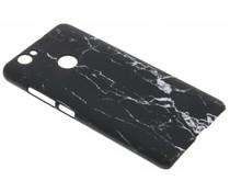 Marmor Look Hardcase Hülle für Huawei Nova