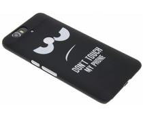 Design Hardcase Hülle für Nexus 6P