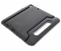 Schutzhülle mit Handgriff kindersicher iPad Mini / 2 / 3