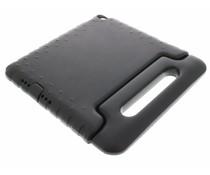 Schutzhülle mit Handgriff kindersicher iPad Air 2