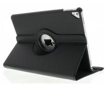360° drehbare Schutzhülle iPad Pro 9.7