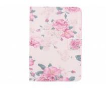 Design TPU Tablet-Schutzhülle iPad Mini / 2 / 3